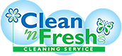Floor Cleaning & House Cleaning Service Phoenix Area – Clean 'N Fresh Cleaning